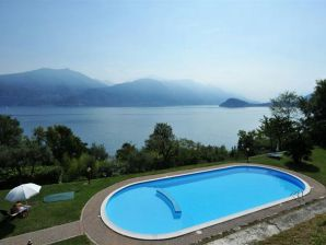 Holiday apartment Bellavista del Lago - 978
