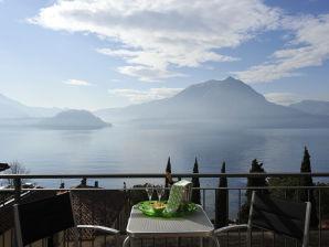 Ferienwohnung Bella Vita Amore - 989