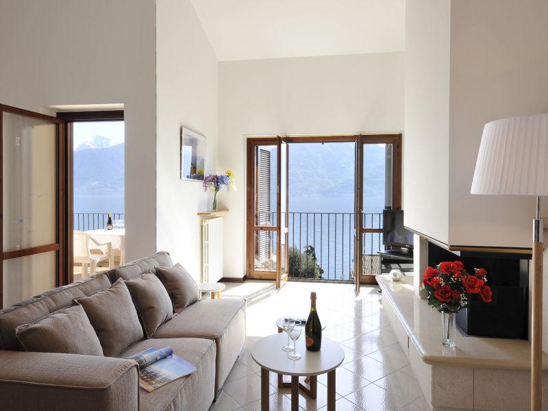 Ferienhaus Balcone di Noa e Stella -1003