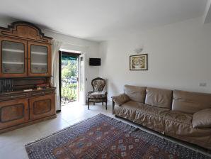 Ferienwohnung Bellagio Elegante Serbelloni - 1021
