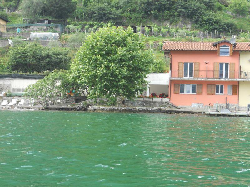 Villa L'Approdo - 1082