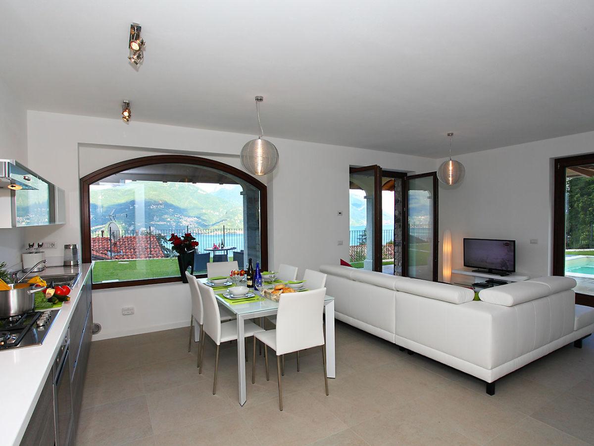 villa serena 1120 menaggio comer see firma happy holiday homes frau larisse mercera. Black Bedroom Furniture Sets. Home Design Ideas