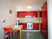 Apartment Menaggio Centrale - 6
