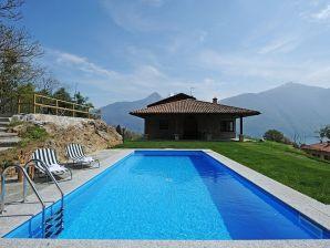 Villa Louise - 73