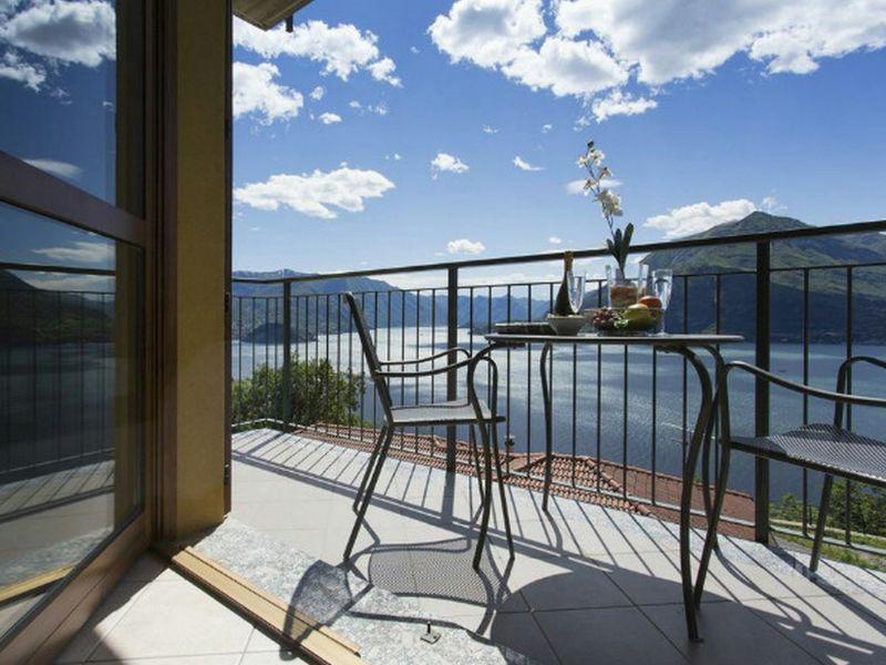 Holiday apartment Vista d'Oro Ulivo Apt. 8 - 95