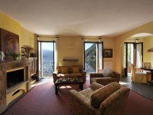 Holiday apartment La Piazza Porlezza - 245