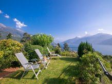 Ferienwohnung Sant' Andrea Vista - 167