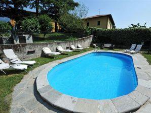 Villa Sophia - 193