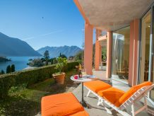 Holiday apartment Prima Isola - 211