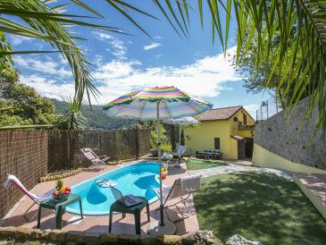 Villa Palma - 235