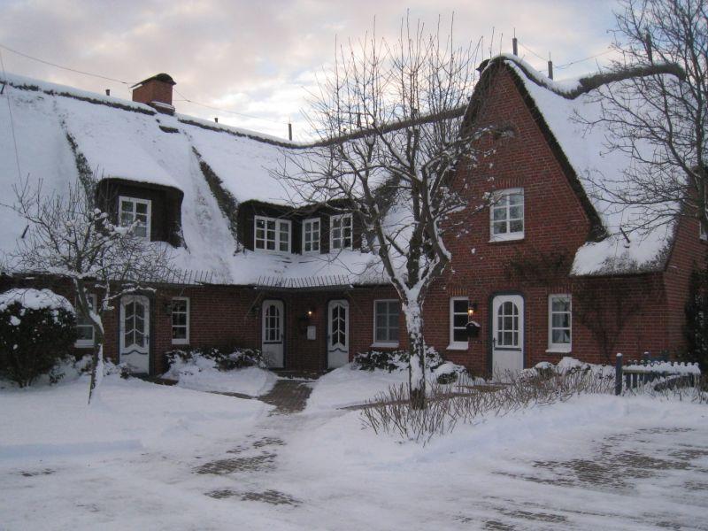 Ferienwohnung Bornholm 6