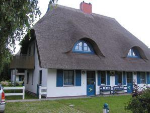 Ferienwohnung Haus Eva