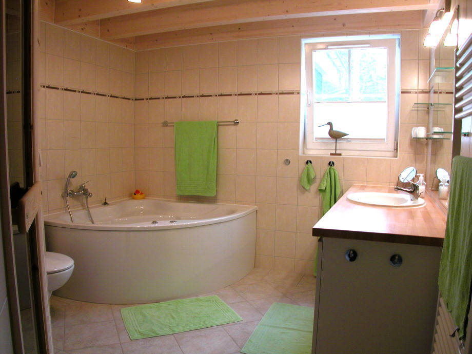 ferienhaus strandhaus d ne r gen ostsee firma fewo meer. Black Bedroom Furniture Sets. Home Design Ideas