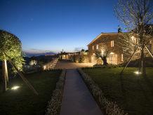 Villa Casale Galli