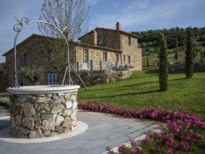 Casale Galli