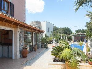 Villa Vista al Mar - FH 5222-SO