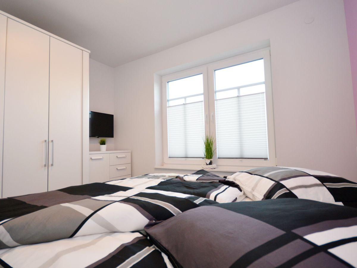 ferienwohnung am kutterhafen norden norddeich firma. Black Bedroom Furniture Sets. Home Design Ideas