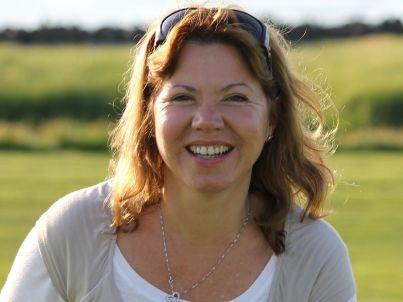 Ihr Gastgeber Petra Lorenz