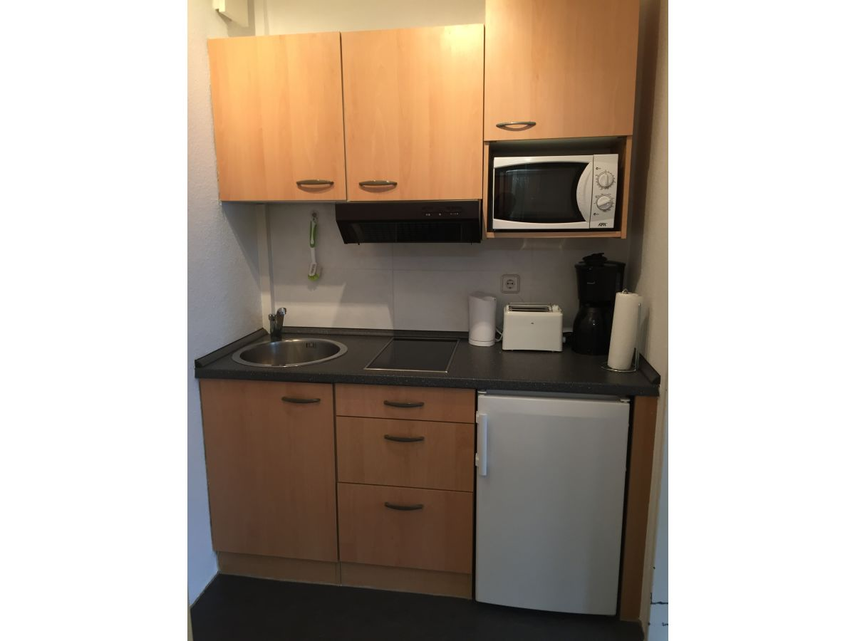 southbeach apartment burgtiefe familie seyler. Black Bedroom Furniture Sets. Home Design Ideas