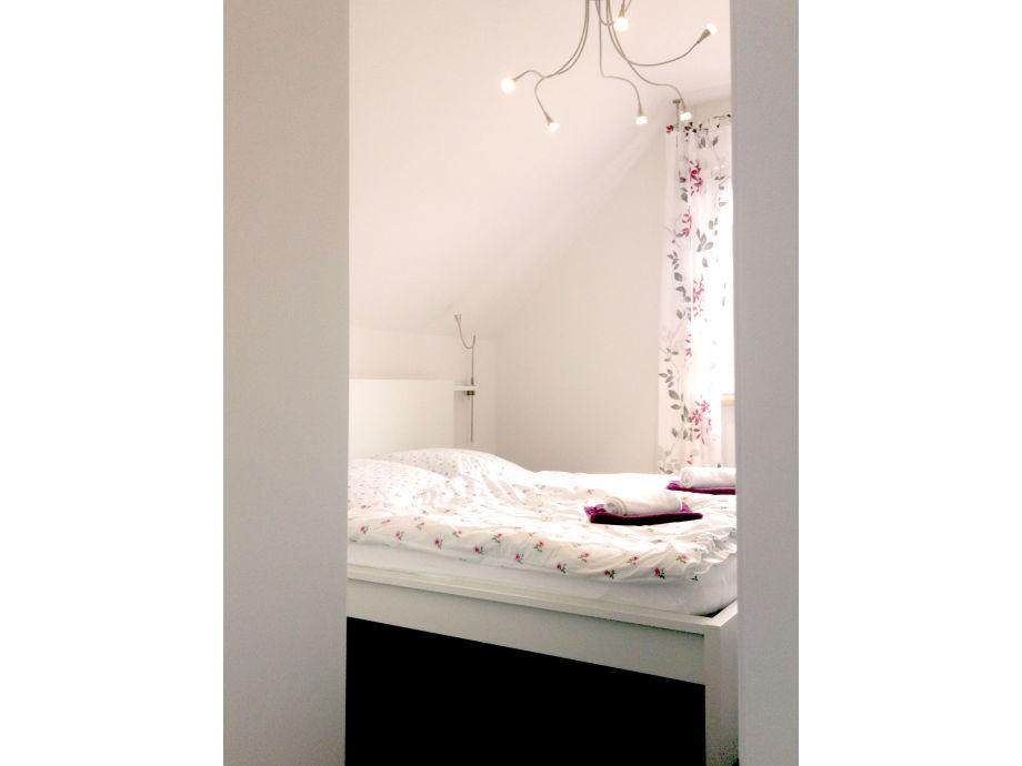 ferienhaus elbe 17 borkum niedersachsen herr marcus keller. Black Bedroom Furniture Sets. Home Design Ideas
