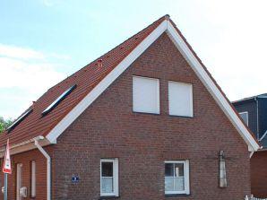 Ferienhaus Elbe 17