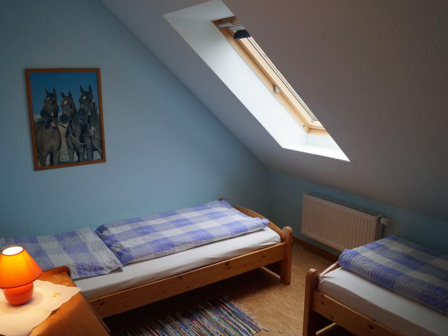 ferienwohnung ostseeanker schlei frau inga claussen. Black Bedroom Furniture Sets. Home Design Ideas