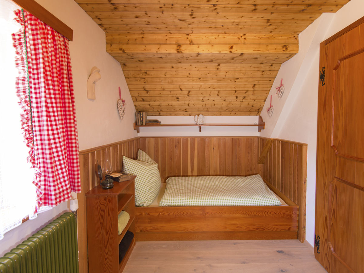 ferienhaus auszeit almchalet salzburger land ramingstein karneralm firma auszeit almchalet. Black Bedroom Furniture Sets. Home Design Ideas