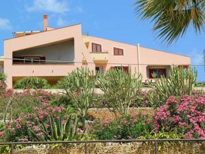 Villa Portopalo 7