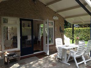 Ferienhaus Noordwijk - ZH100
