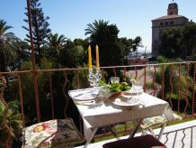 Ferienwohnung Vittoria Suite
