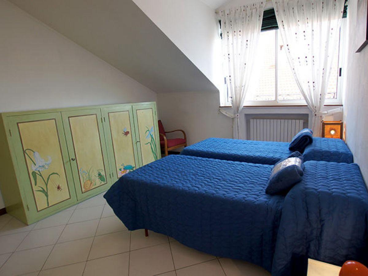 Küchenzeile Raul ~ ferienwohnung attico porticino, imperia, ligurien firma