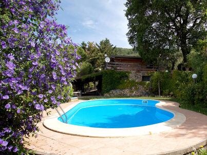 Casa Canelli