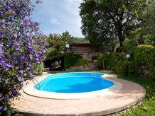 Ferienhaus Casa Canelli