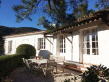 Villa Les Cypres