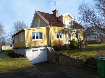 Ferienhaus Hus Marianne
