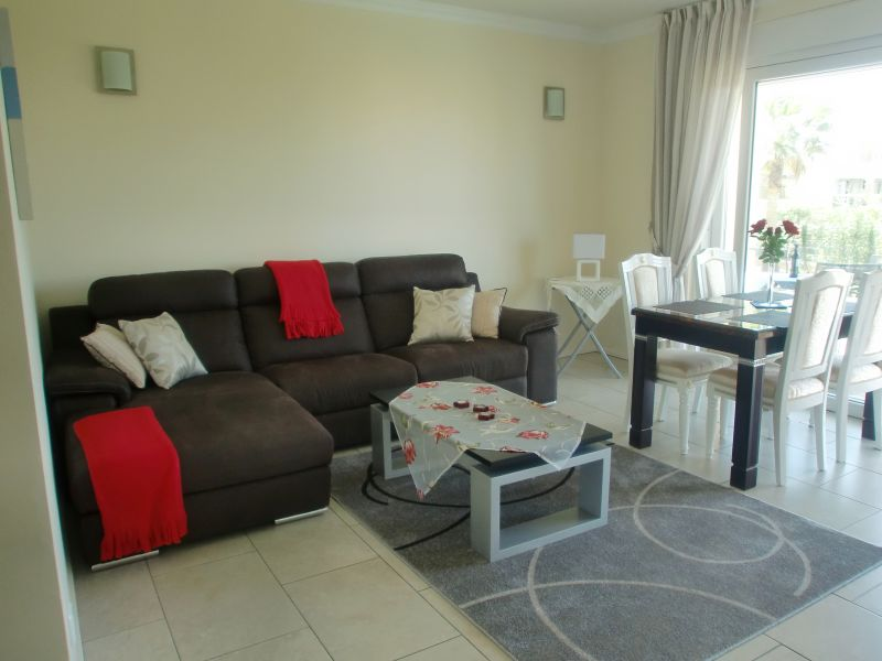 Holiday apartment Olivera