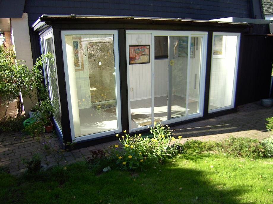ferienhaus am schloss flensburger f rde frau maja prechtl. Black Bedroom Furniture Sets. Home Design Ideas