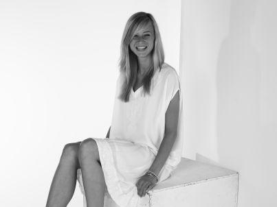 Ihr Gastgeber Maja Prechtl