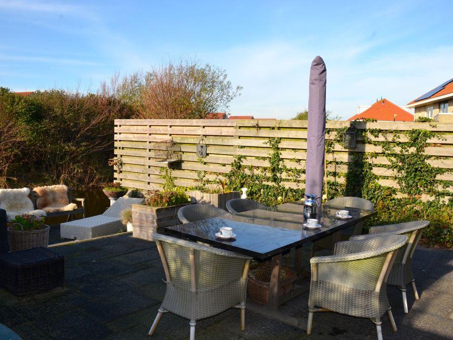ferienhaus huis ellen nord holland petten firma b. Black Bedroom Furniture Sets. Home Design Ideas