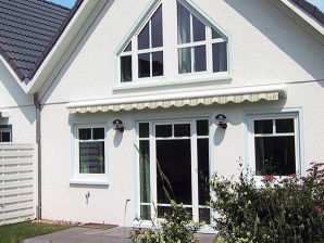 Ferienhaus Boje