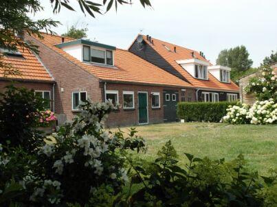 Biggekerke - ZE531