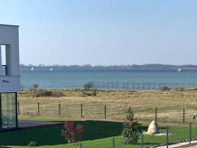 Ferienhaus Danish by Nature