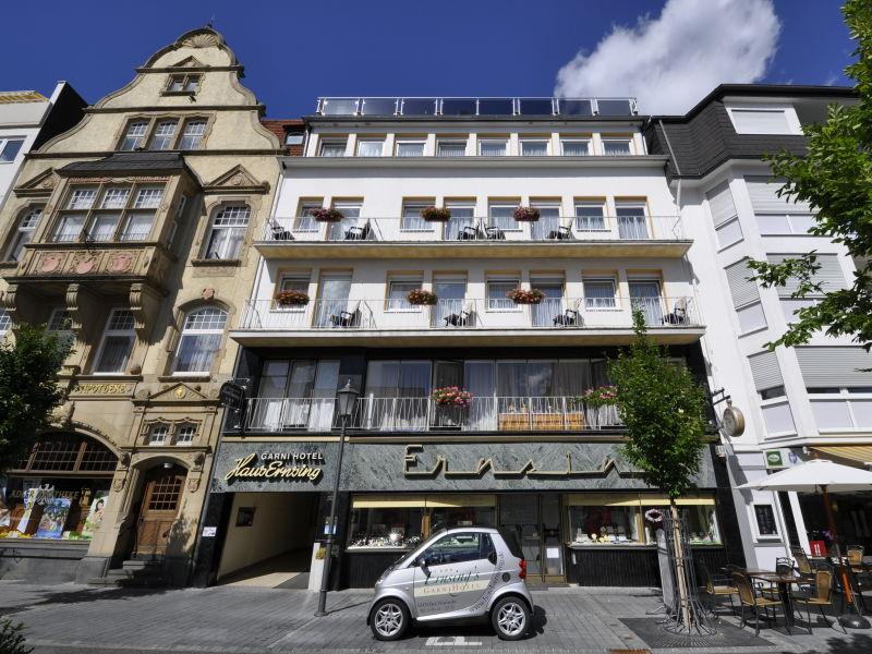 Apartment Ahrtal