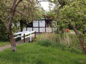 Ferienhaus Das Apfelhaus