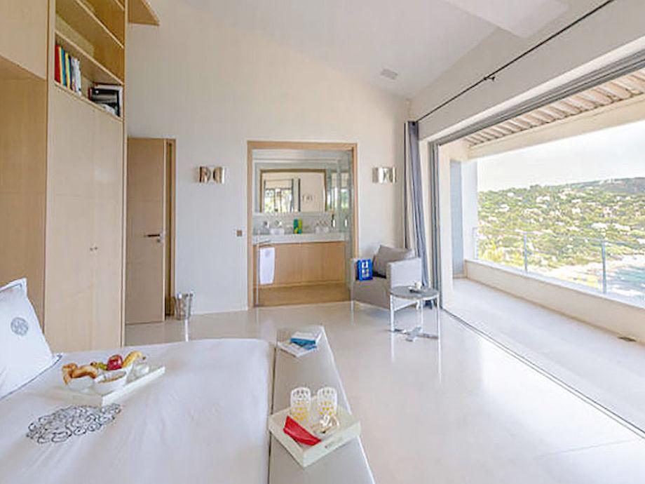 Schlafzimmer Ohne Fenster Erlaubt # Goetics.com > Inspiration ...