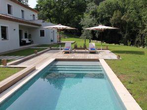 Villa Sandre
