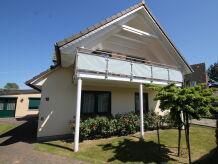 Ferienwohnung 1001 - Haus Seelord