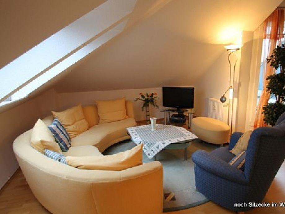 sternenhimmel im wohnzimmer ~ surfinser, Wohnzimmer