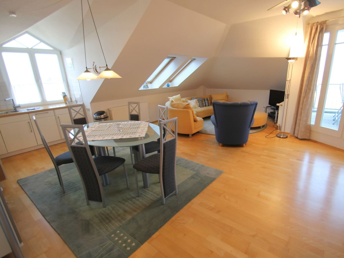 Ferienwohnung 1013 sternenhimmel ostsee dahme firma - Sternenhimmel wohnzimmer ...