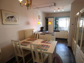 Ferienhaus 4000 - Strandhaus 24